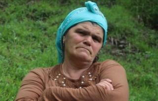 Şehit Eren Bülbül'ün annesi: Yüreğime su...