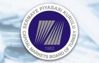 SPK'dan piyasa bozucu eylemlerle ilgili düzenleme