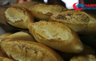 Ticaret Bakanlığından 'ekmek zammı'...