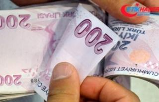 TÜRK-İŞ'ten 'açlık sınırı' açıklaması