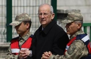 Türk adaleti 2. Ordu'daki darbecilerden hesap...