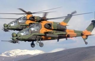 Türkiye en büyük savunma ihracatını Pakistan'a...
