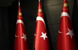 Türkiye'yi uluslararası arenada kritik görevler...