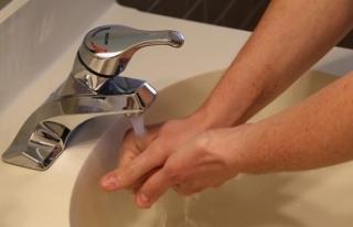Yanıkta en etkili ilk yardım 'su ile yıkama'