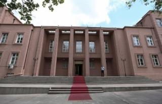 Yargıtaydan Yazıcıoğlu soruşturmasıyla ilgili...