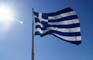 Yunan hükümeti terörist Kaya'nın iadesini...