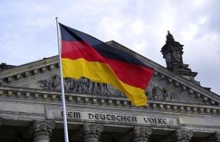 'Almanya'da inkar edilemez bir ırkçılık...