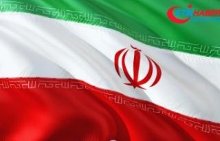 Avrupa'dan İran ile ticaret açıklaması