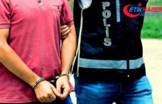 Başkentte PKK/KCK soruşturması: 10 gözaltı kararı