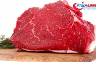 Bayramda et pişirirken bunlara dikkat !