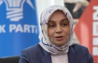 'BM'nin talebinin takipçisi olacağız'