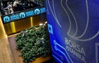 Borsa İstanbul'dan sahte mobil uygulama açıklaması