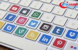 BTK'den sosyal medyada 'manipülatif haber'...