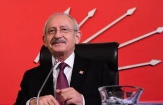 CHP 24 Haziran seçim sonuçlarını değerlendirecek