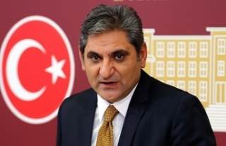 CHP'den enflasyon açıklaması