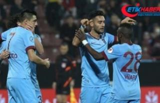 Evkur Yeni Malatyaspor Mustafa Akbaş ile anlaşmaya...