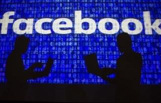 Facebook'a tarihindeki en büyük siber saldırısı