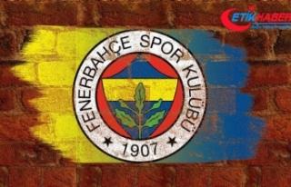 Fenerbahçe'nin ön eleme kabusu
