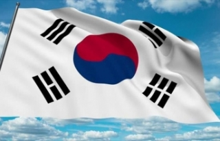 Güney Kore, İsrail Cumhurbaşkanının ülkeyi ziyaretine...