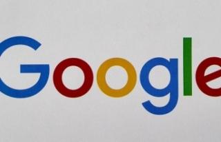 İnsan hakları örgütlerinden Google'a Çin...