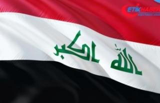 Irak'ta Sadr, İbadi, Hekim ve Allavi'den...
