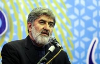 İran'da muhalif liderlere verilen cezaların...