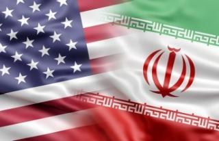 İran Dışişleri Bakanı Zarif: ABD tarafıyla herhangi...