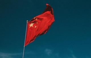 İran gaz sahasında çoğunluk hisse Çin'in...