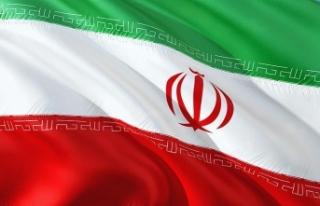İran Savunma Bakanı Hatemi: Türkiye ile iyi komşuluk...