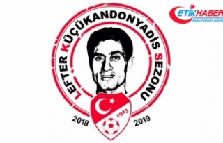 İstanbul takımları galibiyetle başladı
