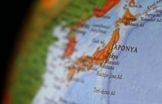 Japonya savunma raporunda Kuzey Kore tehdidi vurgusu