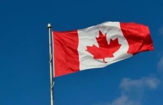 Kanada'da skandal karar
