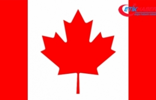 Kanada'da 4 kişi öldürüldü: Polisten evlerinde...