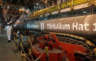 Kıyıköy'de 'TürkAkım' kaygıları...