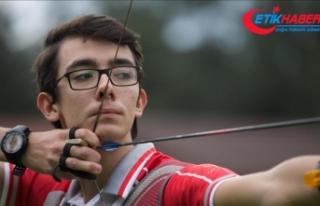 Mete Gazoz altın madalya kazandı