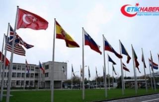 NATO'dan ABD-Türkiye açıklaması