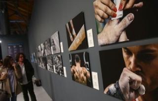 Ödüllü yarışmalar fotoğrafseverlerin katılımını...