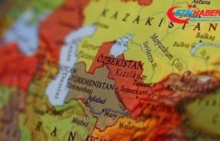 Özbekistan, yanlış karardan doğan zararı yatırımcıya...