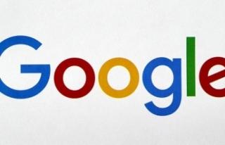 Rekabet Kurulu'nca 'Google' soruşturma...