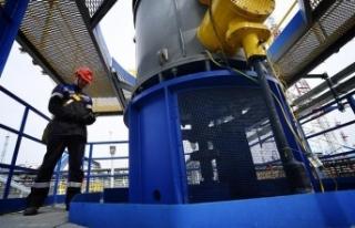 Rus petrol şirketi Rosneft karını katladı