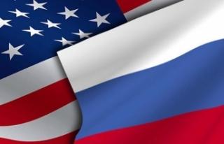Rusya'dan ABD'ye 'ekonomik savaş'...