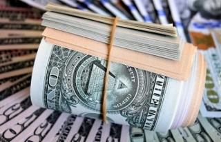Rusya dolar yerine diğer para birimlerinin kullanımını...