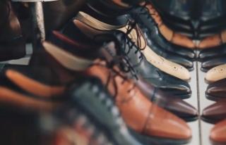 Rusya'ya ayakkabı ihracatı yüzde 120 arttı