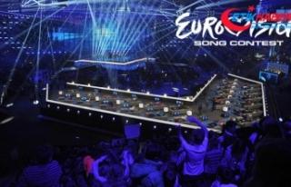 TRT Genel Müdürü Eren: Eurovision'a şu anda...