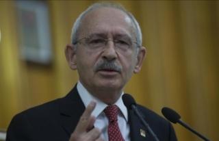 'Trump'ın Türkiye'ye düşmanca yaklaşımını...