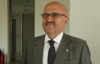 'Türk iş adamlarının Afrika algısının...