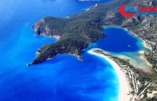 Türkiye turizmde rekor kıracak