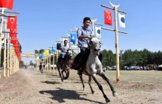 Türklerin Anadolu'ya giriş kapısında zafer...