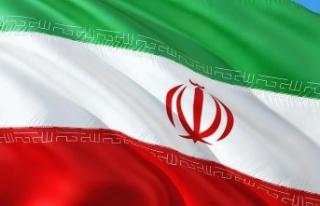 İran'dan Fransa'nın müzakere çağrısına...