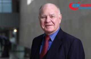 Ünlü yatırımcı Faber: Türk varlıklarına yatırım...